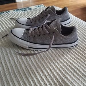 Women's Converse All-Star Shoes